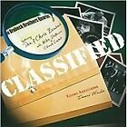 Brubeck Brothers - Classified (2012)