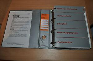 Bücher Modestil Werkstatthandbuch Reparaturleitfaden Seat Alhambra 1996 Störungssuche Hitze Und Durst Lindern.
