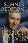 A Passion to Win by Sumner Redstone, Peter Knobler (Paperback, 2003)