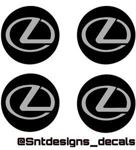 Lexus Emblem Stickers Kamos Sticker - Lexus custom vinyl decals for carvaunt vinyl sticker store rakuten global market speed lexus