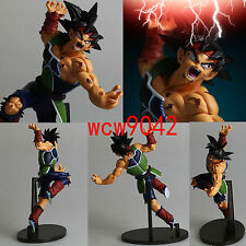"18cm/7.1"" Son Goku Dragon Ball Z Super Saiyan Figure Toys Collection Anime Manga"