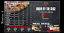 Restaurant-digital-menu-fully-prepared-Real-Video-Wall-display-board thumbnail 2