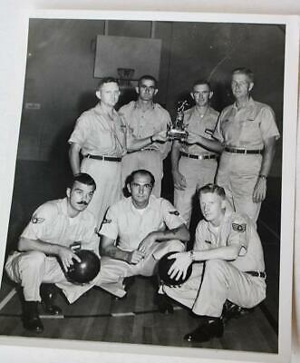 1949-50 Dart Ball Trophy