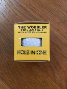 The-Wobbler-Trick-Golf-Ball-Nerver-Goes-Stright