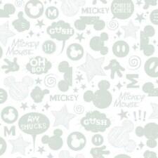 York Wallcoverings Disney Kids Iii Star Wars Ship Schematic Wallpaper For Sale Online Ebay