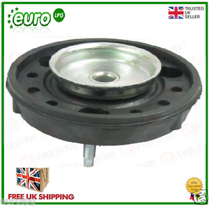 for FORD TRANSIT FRONT AXLE TOP SHOCK STRUT SUSPENSION MOUNT MOUNTING
