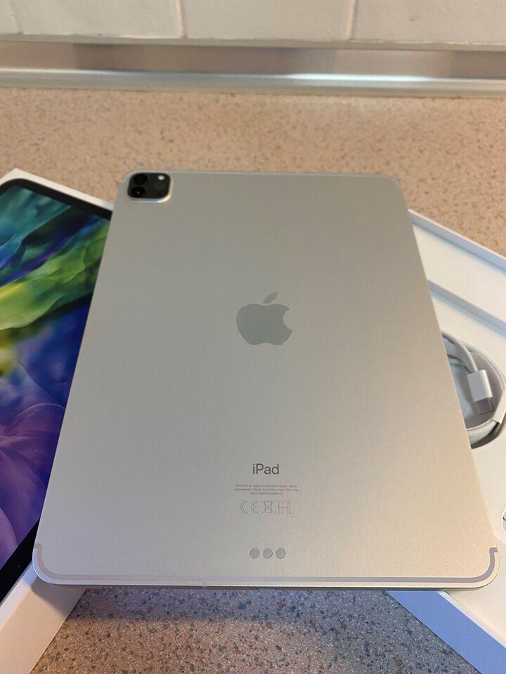 iPad, Perfekt