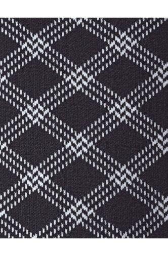 en tricot en en tricot Robe Robe Robe OaBqSxXa
