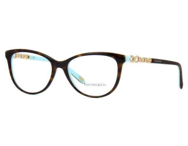 853e754eaa96 Funky Tiffany   Co Frames Adornment - Ideas de Marcos - casualsprout ...