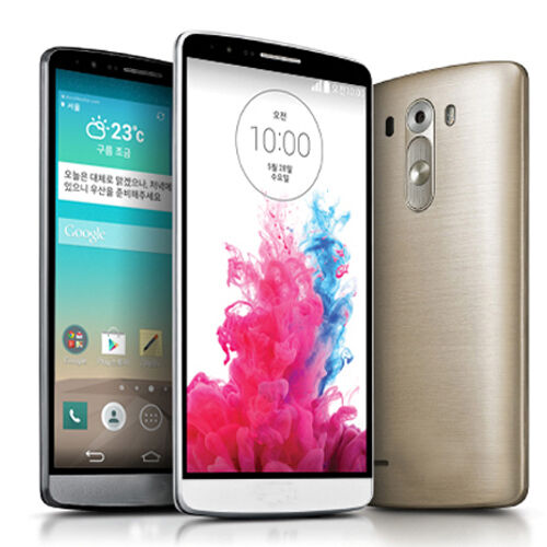 """Unlocked 5"""" Android 4.4 2Core/2Sim 3G/GSM Smartphone AT&T GPS T-mobile Phone"""