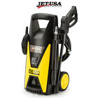 Jet-USA Cold Water High Pressure Washer RX470