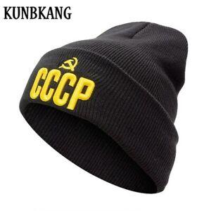 Vietnam Veteran Tribute Truck Unisex Adult Hats Classic Baseball Caps Peaked Cap