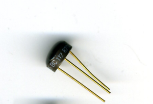 BC117-Transistor-TO-39-Lot-de-50