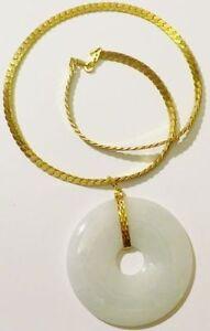 pendentif-chaine-vintage-qualite-pl-GP-14k-jade-clair-rond-4785