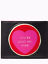KATE-SPADE-Be-Mine-Card-Holder-Limited-Edition-Genuine-Leather-BNWT thumbnail 1