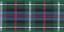 Berisfords-Scottish-Woven-Tartan-Ribbon-7mm-10mm-16mm miniatuur 16