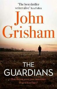 Guardians-by-John-Grisham