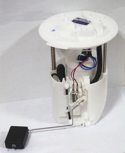 WAJ Fuel Pump Module Assembly CA43-13-35Z Fits Mazda CX-9 3.7L V6