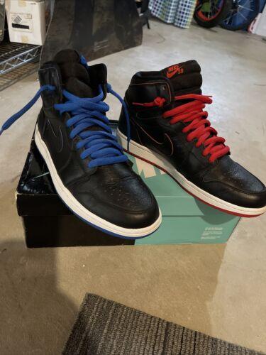 Nike SB Jordan 1 Lance Mountain Sz 11