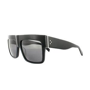 Céline CL 41756/s Zz-top (807/3h) 56-17-145 gafas de Sol