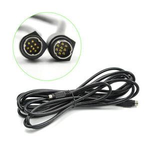 BOSE-Lifestyle-T10-Lifestyle-V25-Lifestyle-V30-Audio-Input-Cable-9-pin