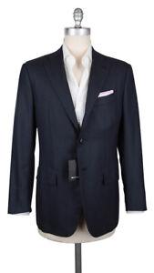 7500-Kiton-Dark-Blue-Cashmere-Solid-Sportcoat-MW