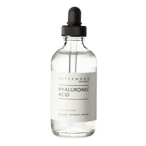 Hyaluronic-Acid-Serum-Organic-Vegan-AntiAging-Wrinkle-4oz-Asterwood-Naturals