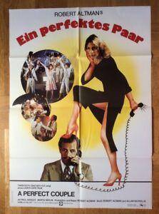 Ein-perfektes-Paar-Kinoplakat-039-80-Paul-Dooley-Marta-Heflin-Robert-Altman