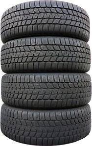 4-pieces-pneus-hiver-215-60-r17-BRIDGESTONE-Blizzak-lm-25-4x4-96-H-6-8-mm-SOLDES