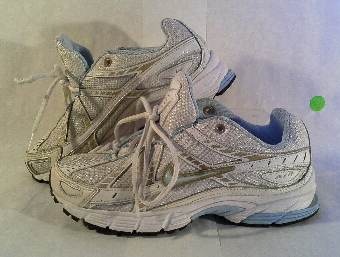 Nike Air Women's Size 6.5 Running Shoes