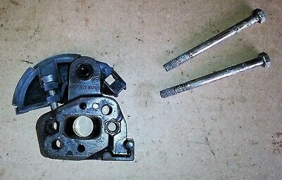 Ignition Coil Module Fits Stihl BG75 FC75 FC85 FH75 FR85 FR85T FS75 FS80 FS80R