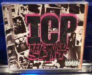 Insane Clown Posse - The Old Sh*t CD SEALED twiztid wu-tang clan dark lotus icp