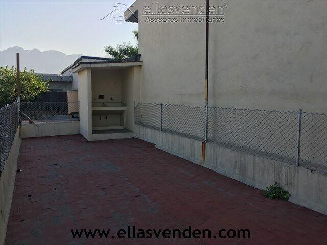 PRO4491 Oficinas en Renta, Centro en Monterrey