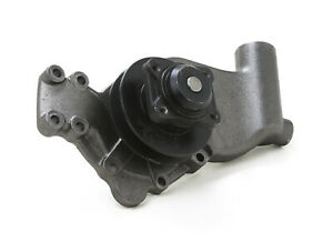Jaguar-XK120-Water-Pump-C6746