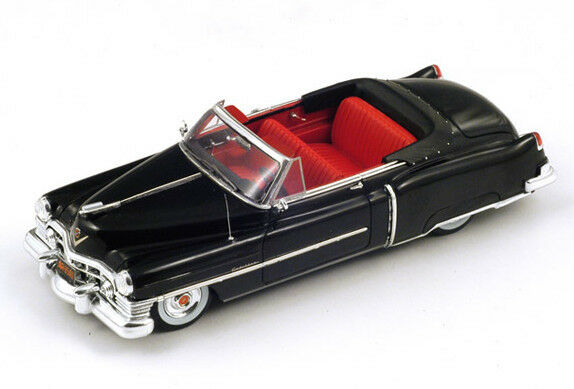 Spark Model Cadillac Series 61 Converdeible 1 43 S2922