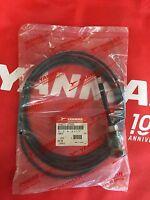 Yanmar 104271-67550 R/c Cable Engine Stop L3000 9' Long Genuine