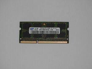 2GB-Samsung-DDR3-1066MHz-Notebook-RAM-8500S-Arbeitsspeicher-1010