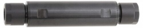 "CRAFTSMAN Industries 0.019/"" Min 0.512/"" Max Double End Straight Shank ER16//..."