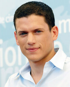 wentworth-miller-film-PHOTO-s272561-taille-au-choix