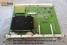Avaya Bosch Tenovis ADM Baugruppe 2x STSM Integral 55 MG1000-49.9903.5554