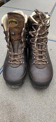 af2751f2e0a0 Støvler til salg - køb billige damesko på DBA