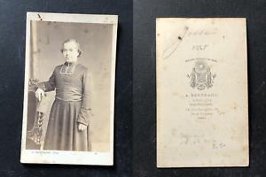 Bertrand-Paris-Pretre-nomme-Josse-circa-1865-vintage-cdv-albumen-print-C