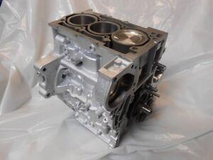 VW-Kurbeltrieb-Seat-Skoda-VW-Kurbeltrieb-Motor-BME-Kurbeltrieb-BME