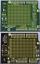 Arduino-UNO-Prototyping-Shields-Various-Types thumbnail 1