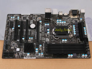 ASROCK B75 PRO3 LAN DRIVER DOWNLOAD