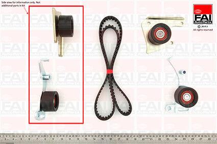 1.9d partenaires 1.9td Berlingo Cam Timing Belt Kit Peugeot EXPERT