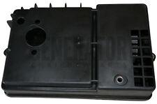 Air Filter Cleaner Kit For Powermate Pro 6750 Generator PM0606750 12HP Motors
