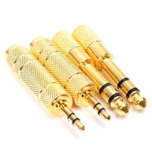 3-5mm-pour-6-5mm-Femelle-vers-Male-Casque-Audio-Jack-Adaptateur-Prise-Pieces-Kit