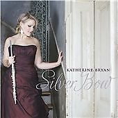 1 of 1 - SILVER BOW NEW CD