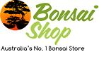 bonsaishopaustralia